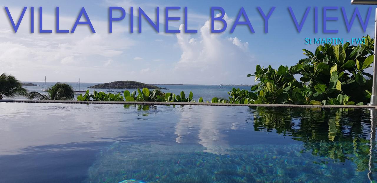 villa pinel logo site octobre 20
